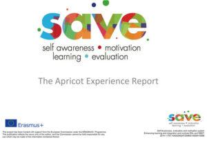 apricot_save-final-event_apricot-presentation-1