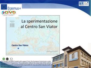 sanviator_presentation-1
