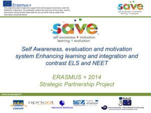 save-system-presentation_lv-1