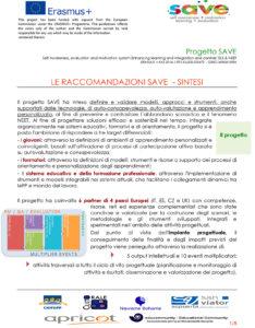 save_io5_executive-summary_it