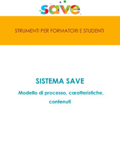 save_systemdesign_it