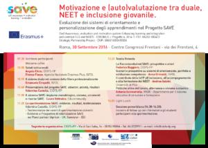 programma_evento_finale_save_30_settembre_roma